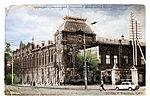 Казачий театр купца Шлыкова