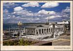 Сталинградский речной вокзал