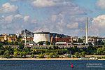 Музей-панорама Сталинградская бит
