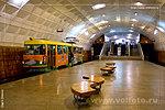 станция площадь Ленина фото