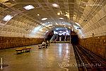 станция метротрама площадь Ленина фото