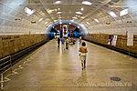 Волгоград станция площадь Ленина фото