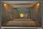 вход в зал Воинской Славы фото