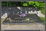 могила неизвестного солдата на мамаевом кургане фото
