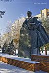 В.И. Чуйков