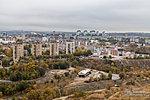 «Конфил» и площадь Чекистов