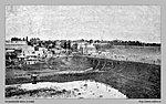 Астраханский мост и улица
