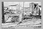 руины вокруг театра музкомедии фото