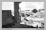 Руины Сталинграда