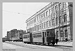 Улица Рабоче-Крестьянская