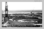 Строительство зала Воинской Славы