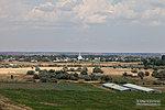 Село Карповка