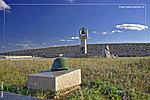 солдатские могилы в Россошках фото