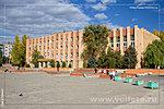 администрация Городищенского района фото
