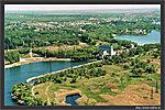 Панорама Пятиморска