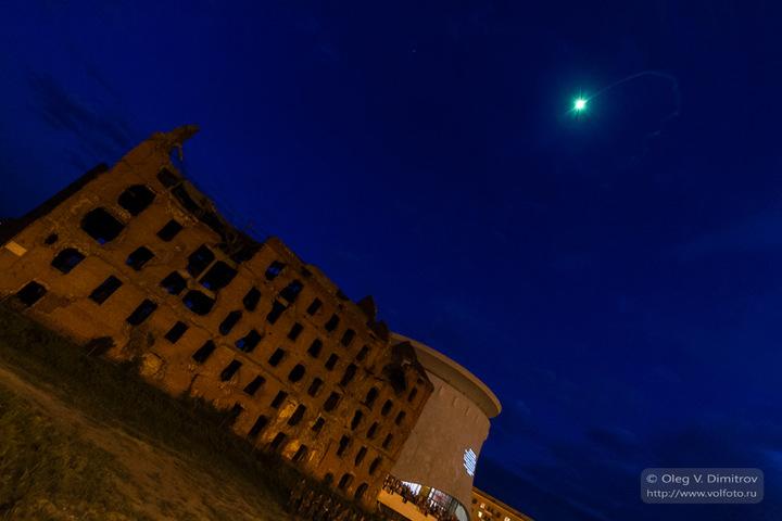 http://files.volfoto.ru/2/0113521319130625680.jpg