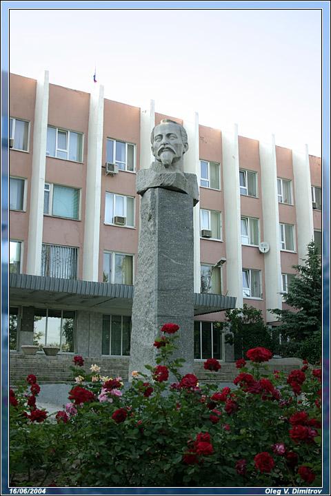 Ф.Э. Дзержинский фото