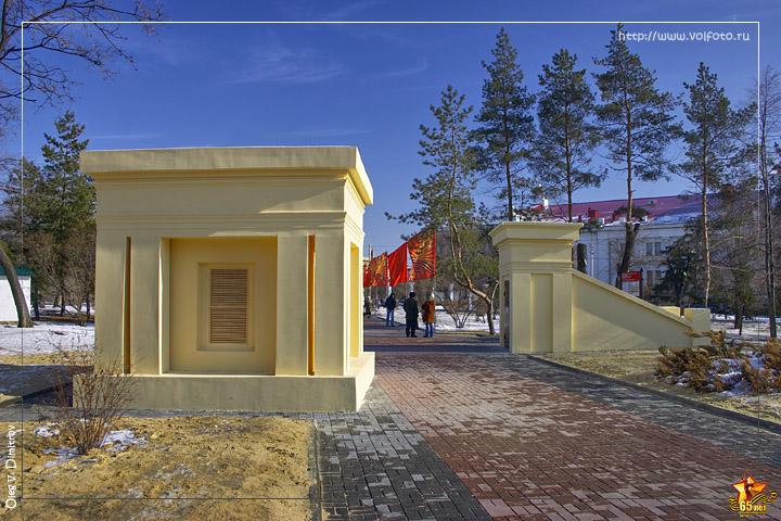 сортировкой этой бункер сталина в волгограде короткие кожаные, шерстяные