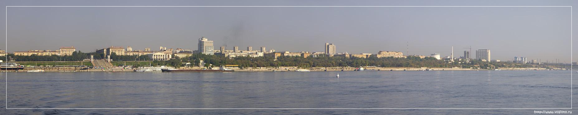 панорамное фото волгограда в хорошем качестве красоты считалась
