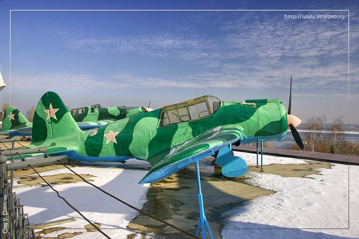 Су-2 фото