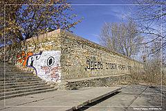 стена Родимцева фото
