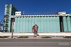 Где элеватор в волгограде бутурлиновский элеватор воронежская область официальный сайт