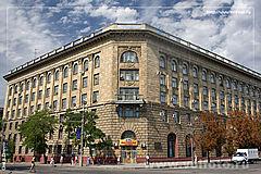 Волгоградский государственный медицинский университет фото