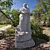 Памятник Маргарите Агашиной