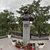 Памятник Вартану Чмшкяну