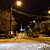 Улица Краснознаменская