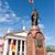 Памятник Александу Невскому