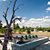 Братская могила на «Солдатском поле»