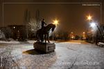 памятник казачеству фото